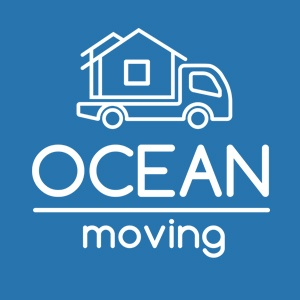 Ocean Moving | Los Angeles, CA
